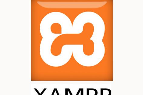 Hướng dẫn cài đặt Xampp cho máy tính Windows