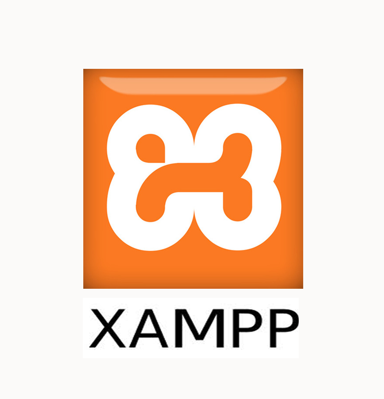 Hướng dẫn cài đặt Xampp cho máy tính Windows thumbnail