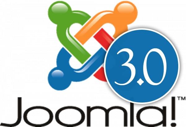 Hướng dẫn cài đặt Joomla 3.x trên localhost thumbnail