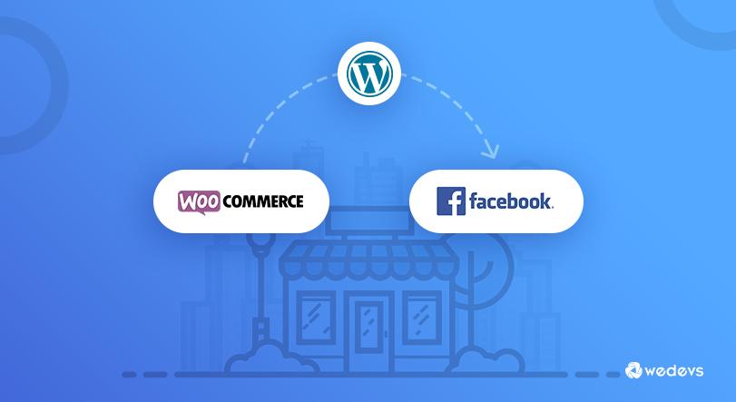 Tạo APP Facebook và chèn comment Facebook cho Woocommerce thumbnail